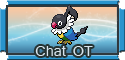 Userbar ChatOT.png