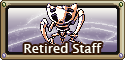 Userbar Retired Staff.png