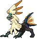 Shiny Ground Silvally.png