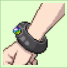 Mega Ring.png