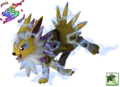 Mega Jolteon Q Art.png