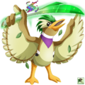 Mega Farfetch'd Q Art.png
